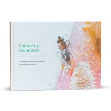 Conocer y reconocer (Spanish)