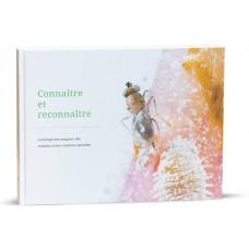 Connaître et reconnaître (French)