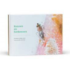Kennen en herkennen (Dutch)
